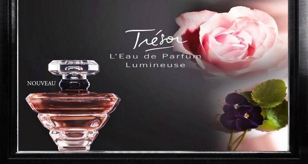 PRODUSE DE LA DEEA !!!   Femeile nu au aceleasi preferinte in materie de parfumuri  !!!