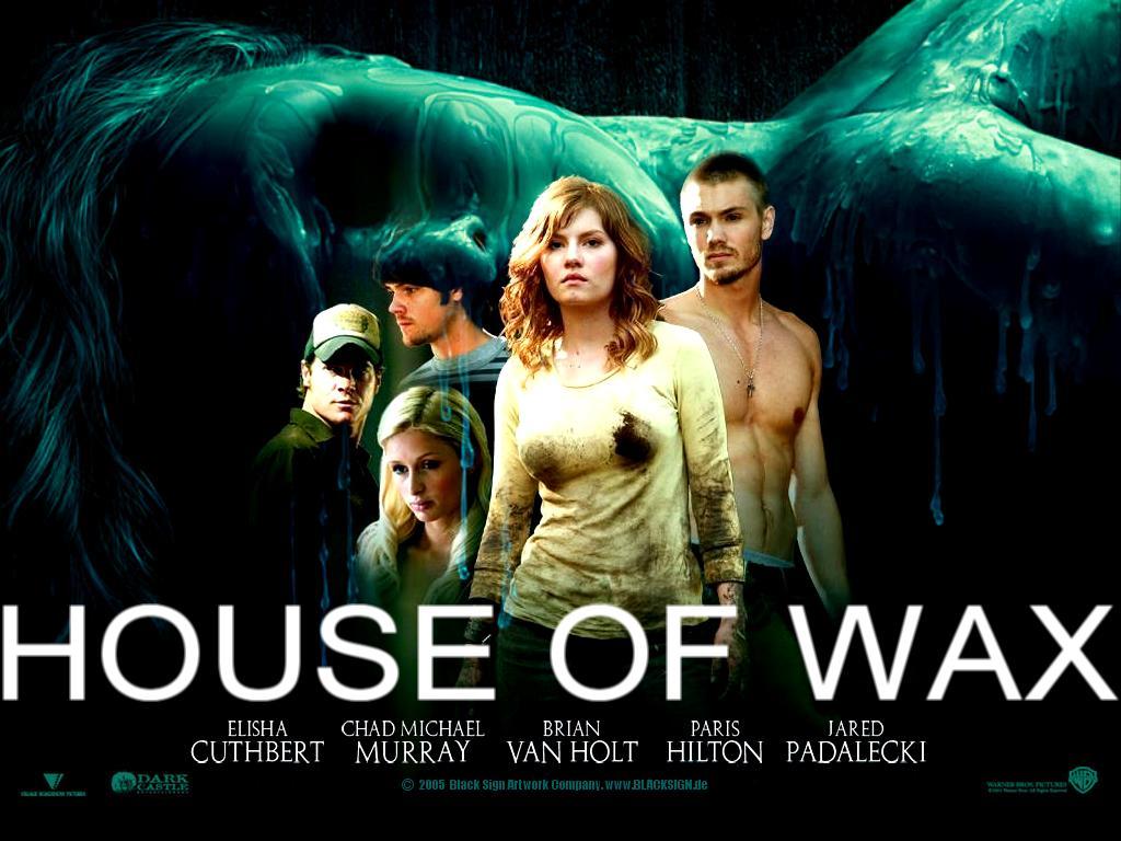 http://3.bp.blogspot.com/-rM2YlHS9qLs/UDd0rSONpiI/AAAAAAAAANE/Ur7tLOvMuFg/s1600/House_Of_Wax_Wallpaper.jpg