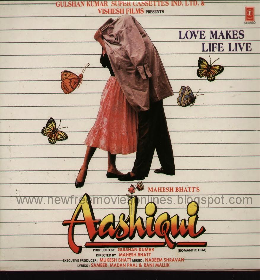 Aashiqui Full Movie Download Hd 720pgolkes - issuu.com