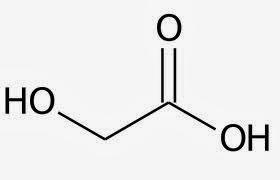 acido hidroxiacido