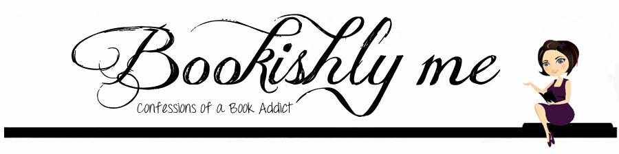 Bookishly Me