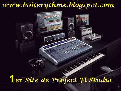 Project Fl Studio Pro Hbib Himoun Moto 2015 Fruity Loops Fruity Loops Fruity Loops