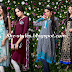 So Kamal Celebration of Colour Eid Collection 12