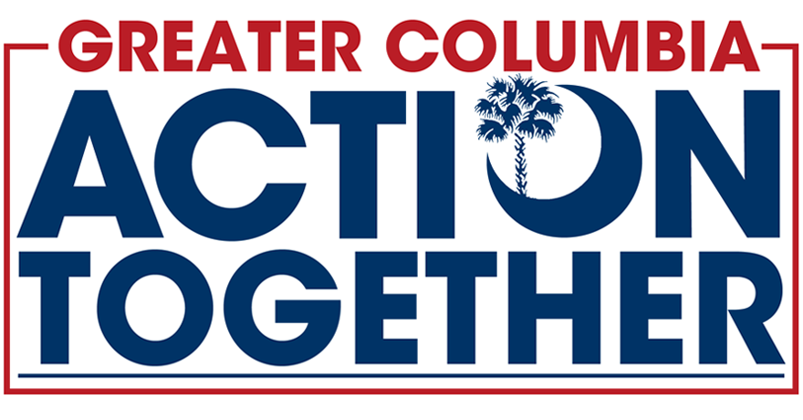 Greater Columbia Action Together