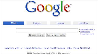 Google-logo-in-2002