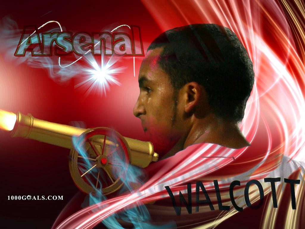 http://3.bp.blogspot.com/-rM9EW8D8qhc/TmRyStoOC_I/AAAAAAAAAcI/rSDel4F3C0U/s1600/theo-walcott-arsenal-wallpaper.jpg