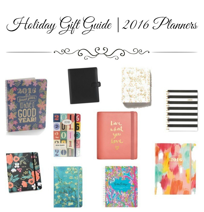 Holiday Gift Guide 2013 - The Best Holiday 2017