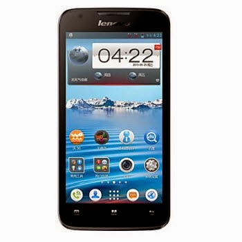 Infibeam: Buy Lenovo A680 Mobile at Rs.5151 only