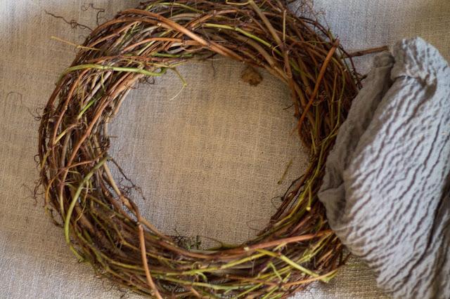 Гнездо для фотосессии новорожденного, купить гнездо, гнездо для фотосессии, как сплести гнездо для фотосессии