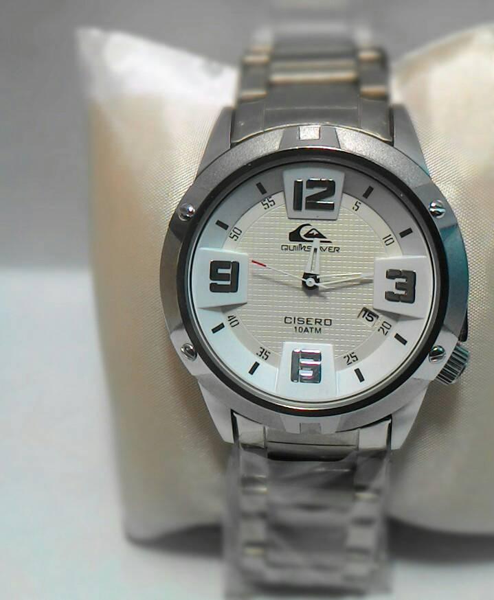 jam tangan; jam tangan murah; jam tangan online; jam tangan kw; jam tangan pria; jam tangan grosir; jam tangan pria kw super; jam tangan pria murah; jam tangan pria sporty