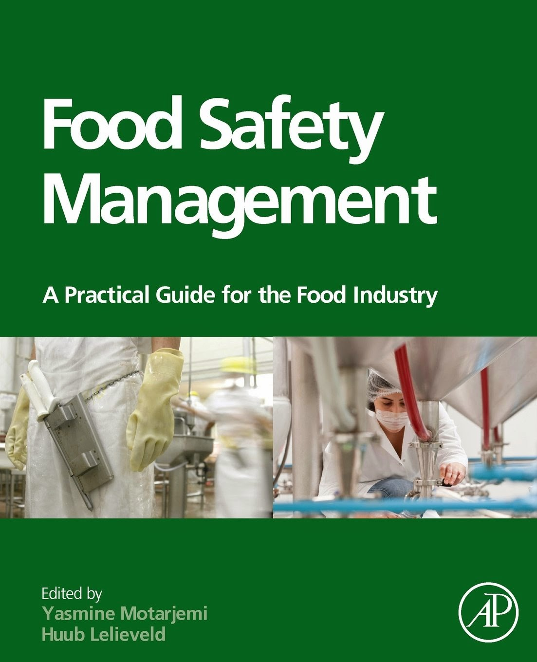 http://www.kingcheapebooks.com/2015/03/food-safety-management-practical-guide.html