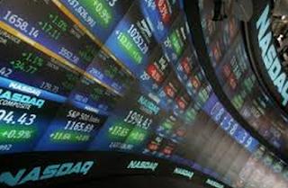Pengertian, Fungsi, Tujuan, Manfaat dan Macam-Macam Pasar Modal