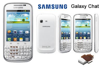 spesifikasi-harga-samsung-galaxy-chat-b5330