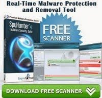 Spyhunter Antispyware software download
