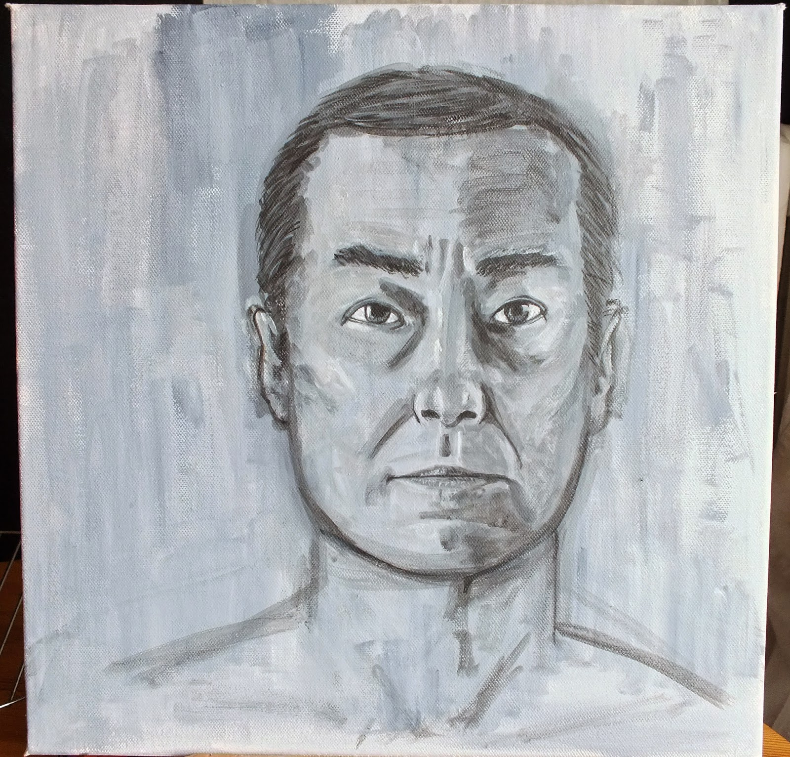 Kuroda Tetsuzan dans Dessin/Peinture kuroda%2B1