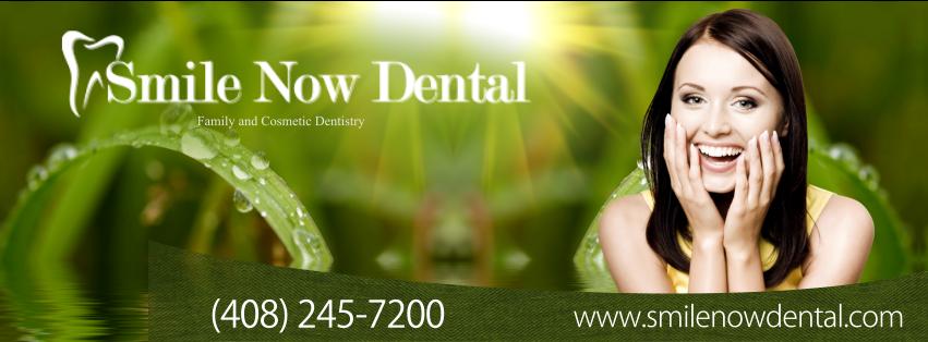Smile Now Dental