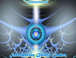 Hoy, vamos a presentar información acerca de nuestro Quinto Chakra, también vamos a escuchar a Gaia hablar del suyo en su cuerpo planetario.