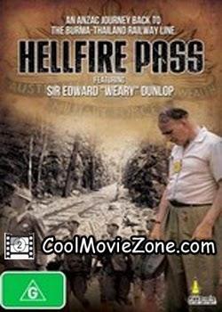 Hellfire Pass (1987)