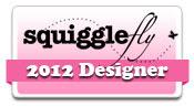 Former Squigglefly Design Team Member