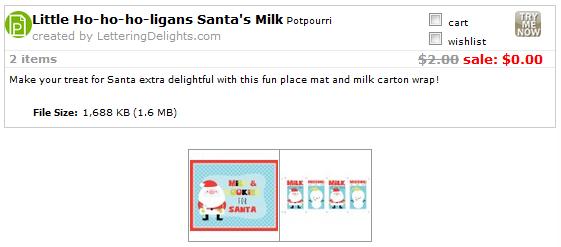 http://interneka.com/affiliate/AIDLink.php?link=www.letteringdelights.com/clipart:little_ho-ho-ho-ligans_santa's_milk-11694.html&AID=39954