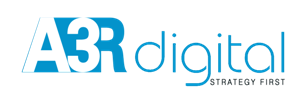 Digital Marketing Agency India - A3R Digital Private Limited