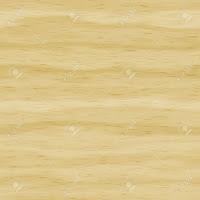 Pioppo legno color bianco- giallo pallido utilizzato dai falegnami per la realizzazione di mobili d' arredo quali sedie, credenze, tavoli ecc.
