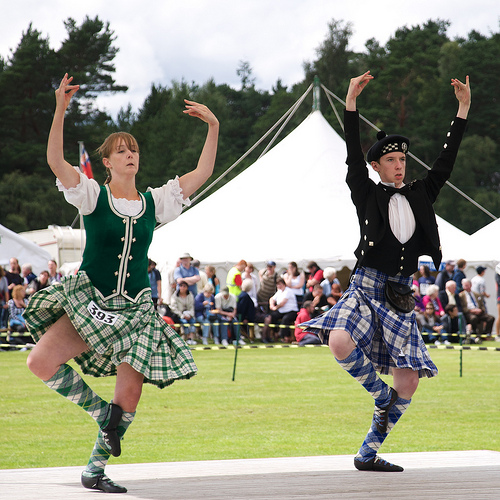 traditions and customs of scotland scottish dress and kilt
