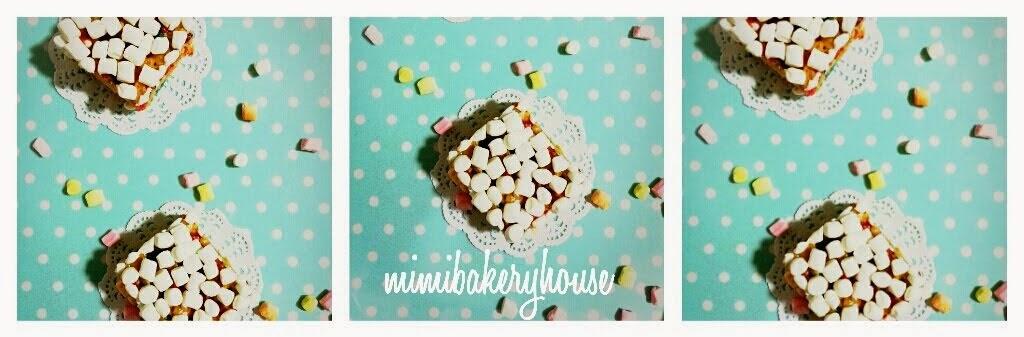 MiMi Bakery House