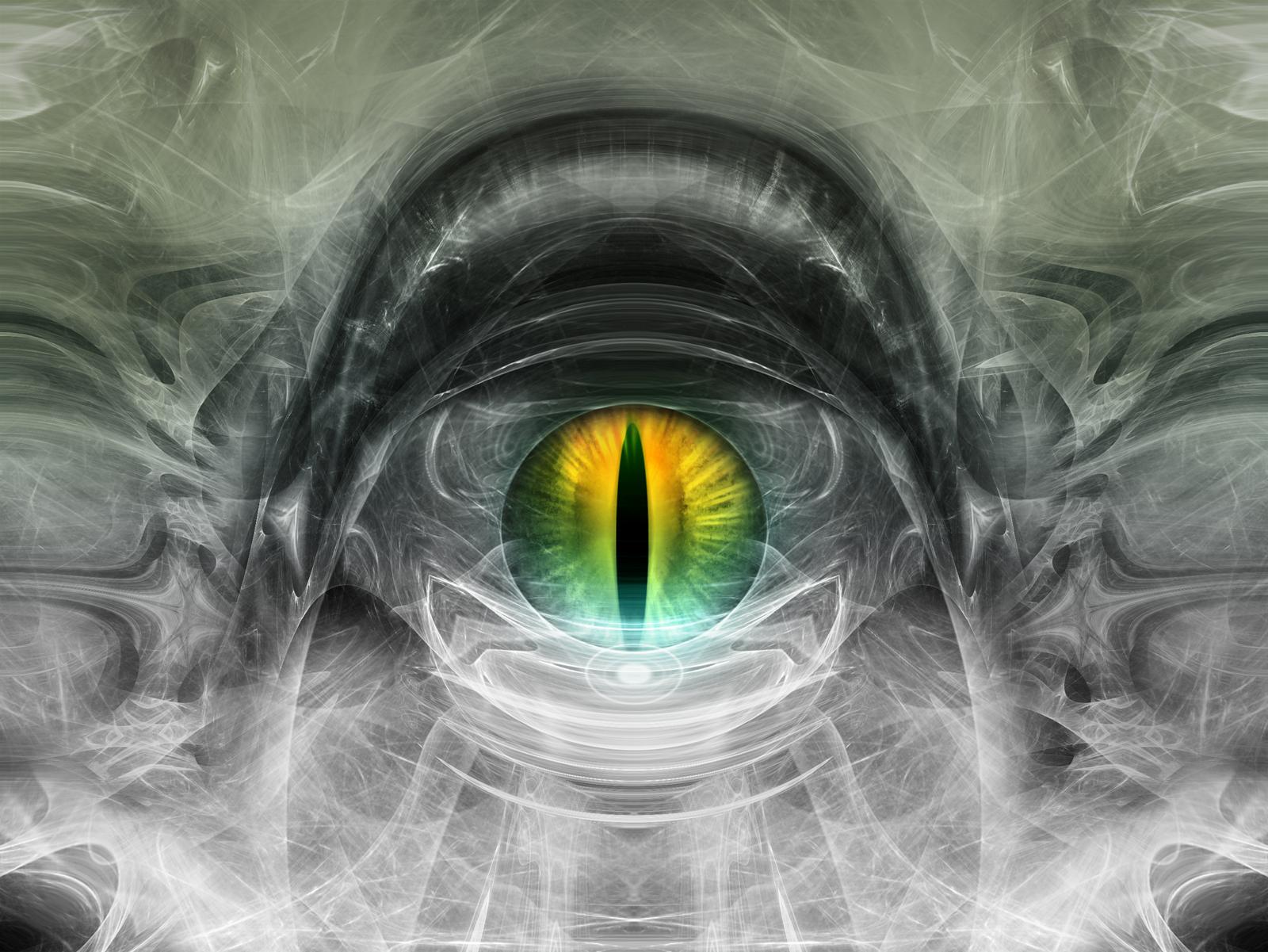 La Infección Espiritual a través de la Falsa Luz.  5905_1_miscellaneous_digital_art_hd_wallpapers_eyes