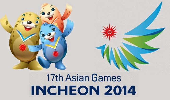 Jadwal & klasemen Timnas Indonesia vs Thailand U23 Asian Games 2014