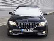 BMW 7 Series Wallpaper bmw series wallpaper