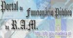 Portal do Funcionário Público da RAM