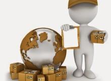 Peluang Sukses Bisnis Dropship Bersama Gopher Indonesia