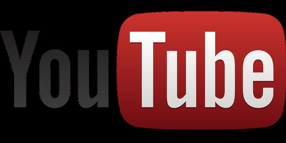 قناة Youtube