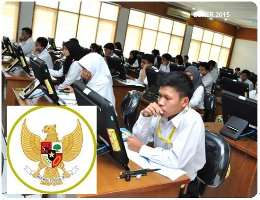 Peluang karir CPNS 2015, Info kerja CPNS, Pendaftaran CPNS 2015