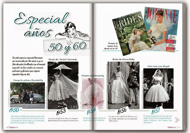 bodas originales revista bodas gratis mi boda rocks