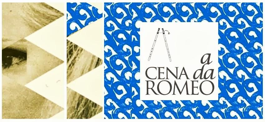 A CENA DA ROMEO