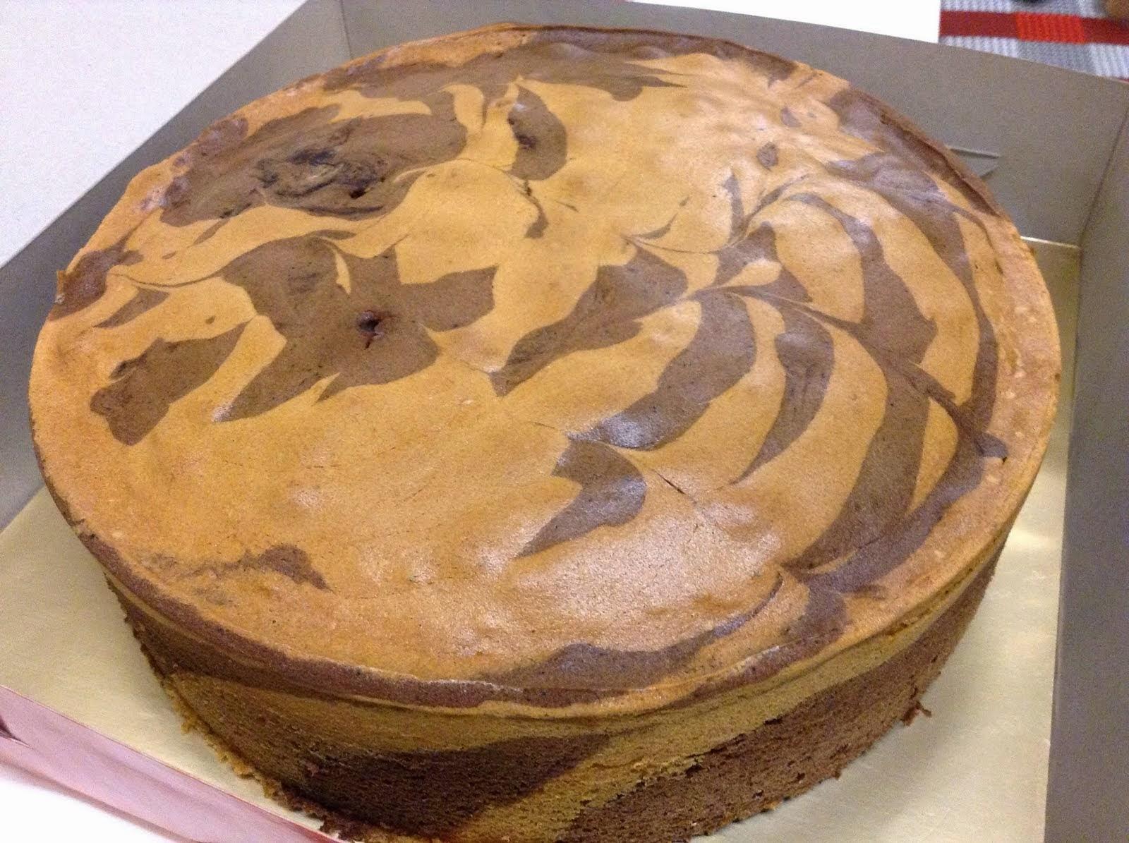 Kek Butter 1kg