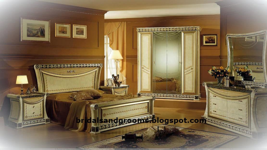 Latest Furniture Designs