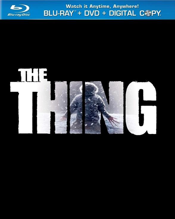 thething2011br.jpg