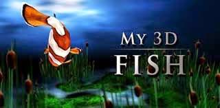 hinh-nen-dien-thoai-my-3d-fish