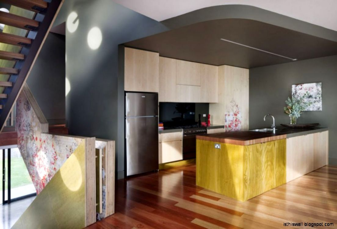 home interior design 2013 this wallpapers