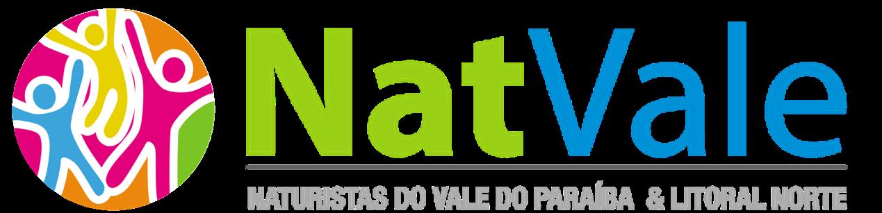 NatVale