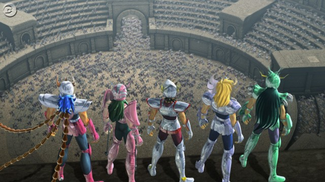 Sobre o Coliseum   Os-cavaleiros-do-zodiaco-batalha-do-santuario-5