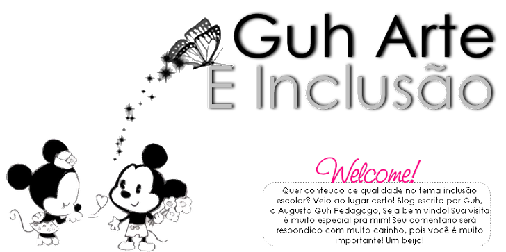 guh_ arte e inclusão
