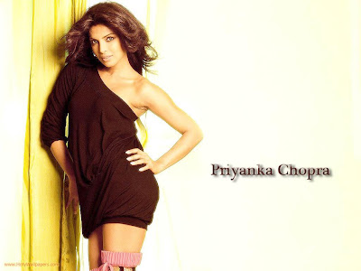 priyanka_Chopra_hd_hot_wallpaper
