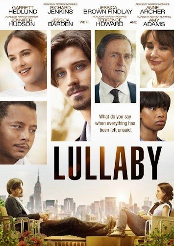 Lullaby (BRRip HD Inglés Subtitulada) (2014)