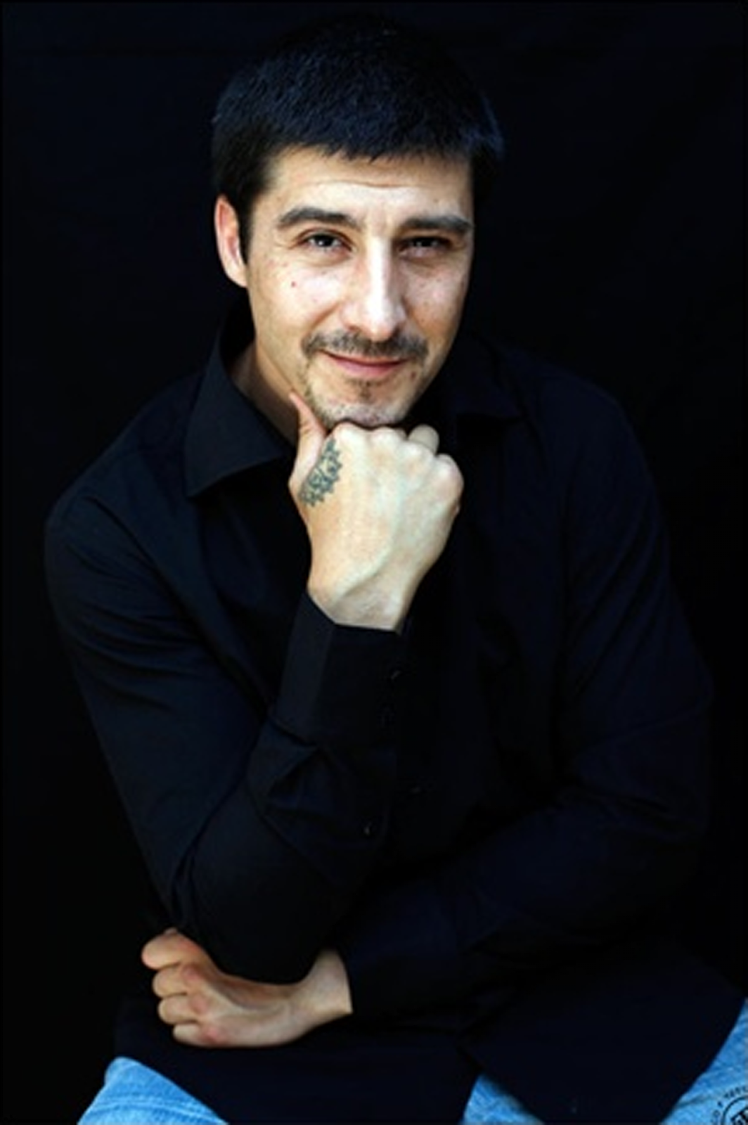 David Belle - Pictures, News, Information from the web