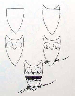 خطوات الرسم blog_1058.jpg