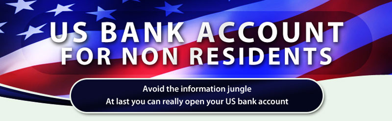 How to open a Borderless account